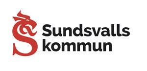 Logotyp-svkommun