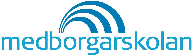 Logotyp-Medborgaskolan